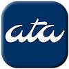 ATA button logo.png