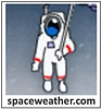 spaceweather logo.png