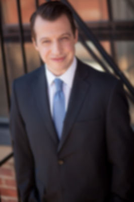 Adam J. Halper: Mediator, Arbitrator, Attorney