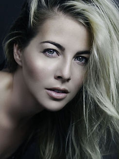 Morgan James Headshot_edited.jpg