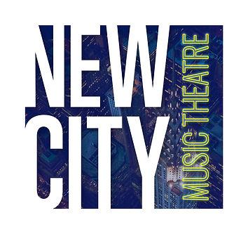 NCMT_Logo_WhiteBorder.jpg