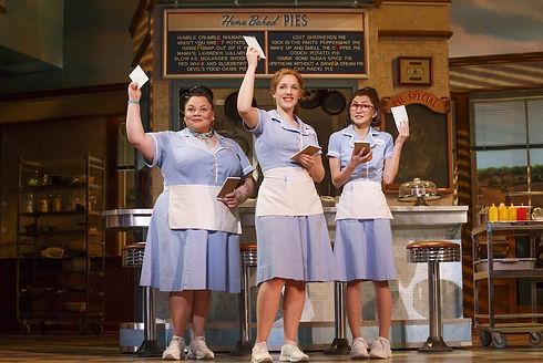 Waitress 3 girls.jpg