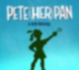 Pete(Her)Pan Logo.jpg