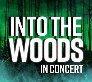 Into The Woods Square.jpg