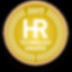 hr-awards (1).png