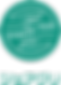 株式会社シェアグリ_logo.png
