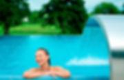 Radisson-Blu-Farnham-08_Pool-0033-1024x6