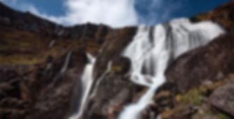 Mahon-Falls.jpg