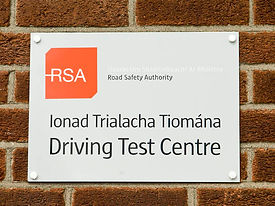 Finglas-driving-test-center-dublin-.jpg