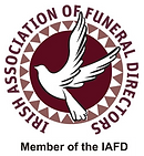 iafd-logo.png