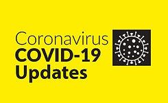 covid-19-update.jpg