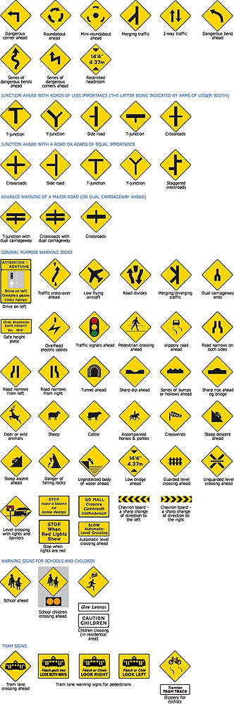 warningtrafficsigns.png