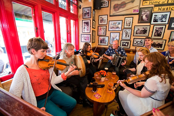 Traditional-Irish-music-session.jpg