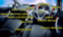 new_ford_fiesta_cockpit.jpg