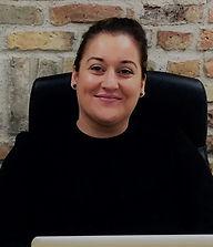 Joanna Sligo .jpg