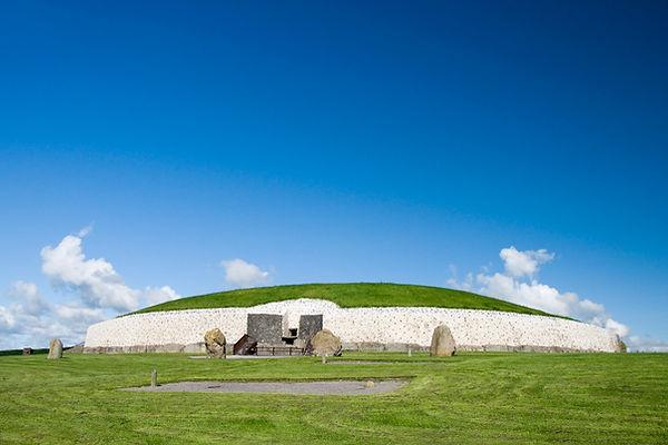 Newgrange-edited.jpg