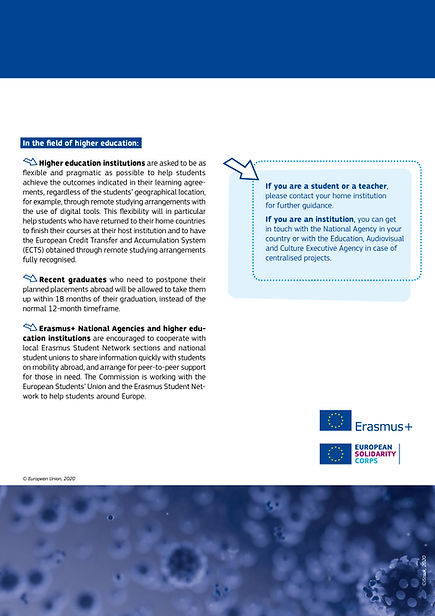Advice on Erasmus Mobility Activities-2.