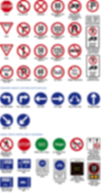 regulatorytrafficsigns.png