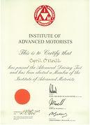 diploma-4.jpg
