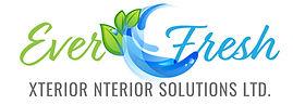 Ever Fresh Xterior Nterior Solutions.jpg