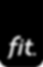 Fit_Tag.png