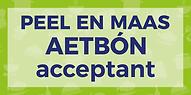 logo acceptant Peel en Maas Aetbón.png
