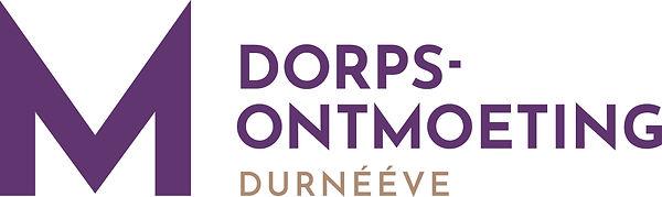Dorpsontmoeting Durnééve_FC.jpg