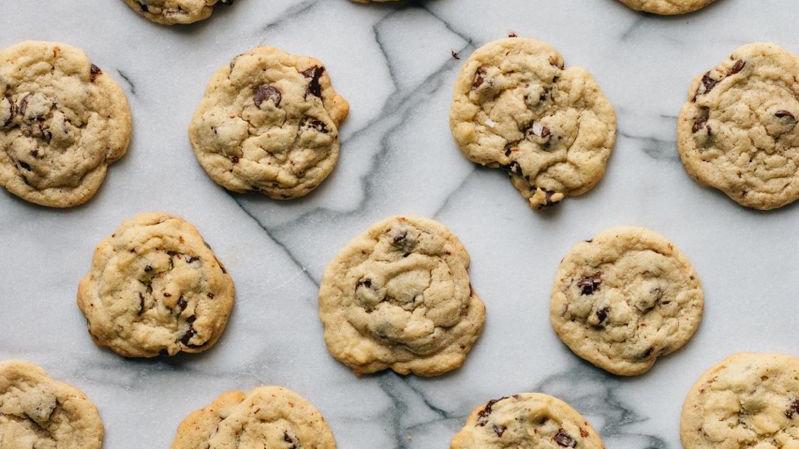 Dozen Cookie Varietals 240MG