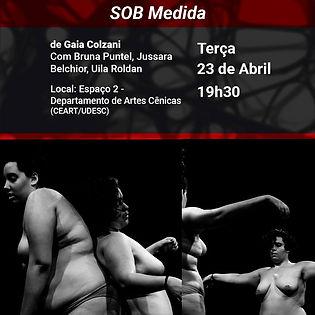 SOB_Medida_IX_SPAC_2019.jpg