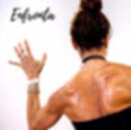 Enfronta_de_Simone_Fortes.png