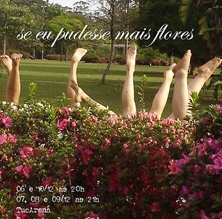 Se_eu_pudesse_mais_flores_2006.jpg