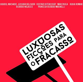 Luxuosas_Cartaz.png