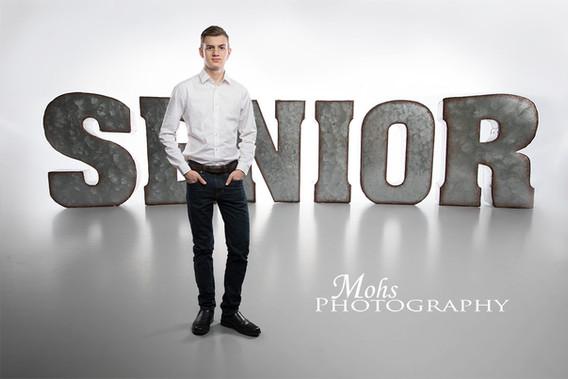 JacobSeniorSM.jpg