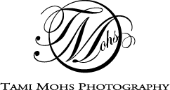 Tami Mohs Photography logo clear.png