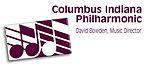 3d-Logo-Philharmonic.jpg