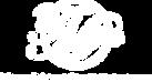 Tami Mohs Logo white.png