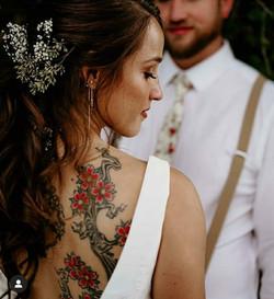Jordan Wedding Coverup1