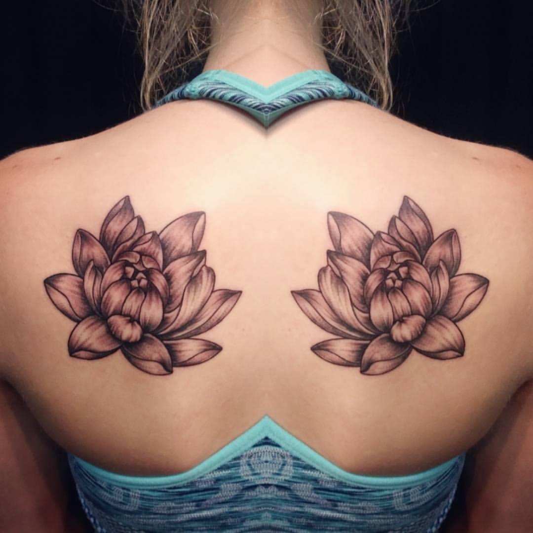 Lotus'