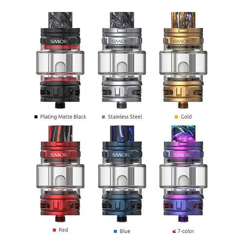 TFV18 Tank by SMOK