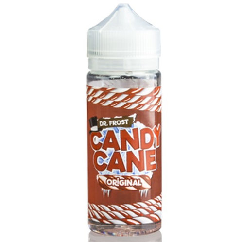 Candy Cane Original by Dr Frost