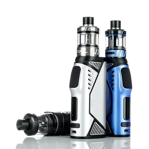Uwell Hypercar Kit with Whirl Atomizer