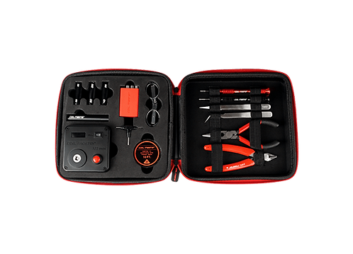V3 DIY build kit by Coil Master