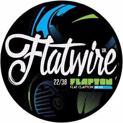 Flapton Ni80 22/38 by Flatwire