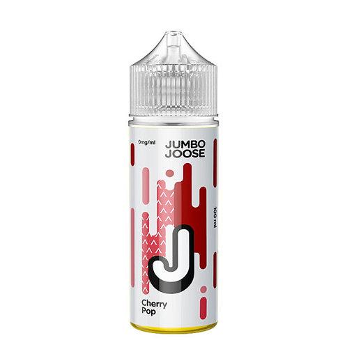 Cherry Pop by Jumbo Joose