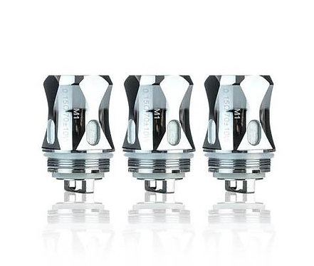 Falcon Replacement Coils by Horizontech (3 pack)