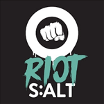3 for £10 Multibuy E-Liquid by Riot Salts