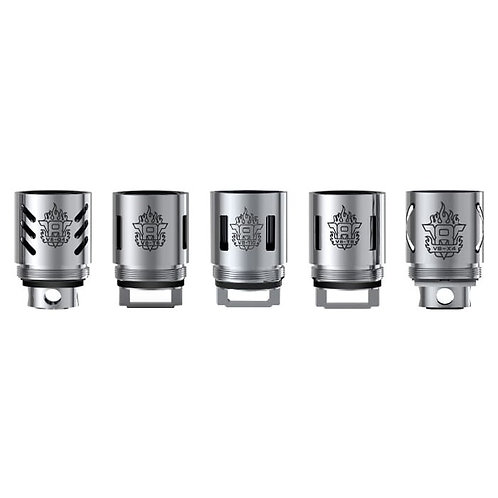TFV8 Cloud Beast Replacement Coils by SMOK (3 pack)