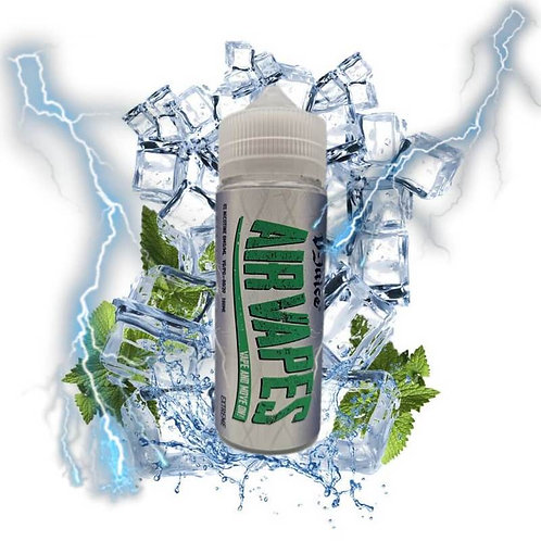 Air Vapes Extreme by V-Juice