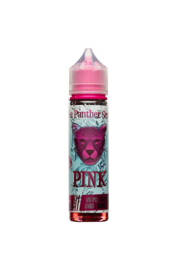 Pink Ice by Dr Vapes