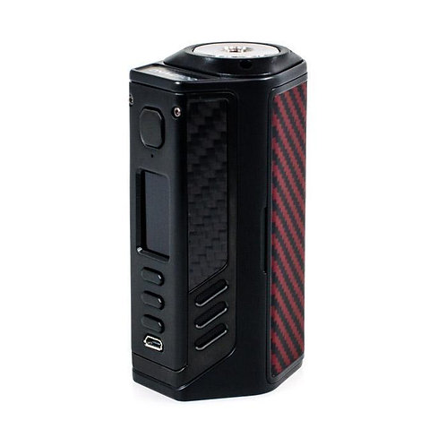 Triade 250C DNA 300W by Lost Vape